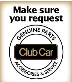 Club+Cart+Parts